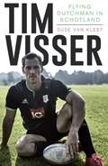 Tim Visser   Suse van Kleef  