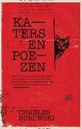 Katers en poezen | Charles Bukowski |