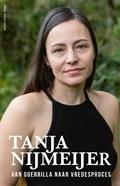 Tanja Nijmeijer   Tanja Nijmeijer  
