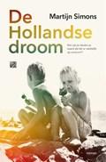 De Hollandse droom   Martijn Simons  
