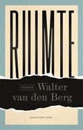 Ruimte | Walter van den Berg |