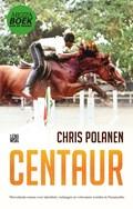 Centaur   Chris Polanen  