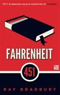 Fahrenheit 451 | Ray Bradbury |