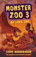 De Lava Zoo | Tjerk Noordraven |