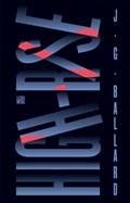 High-Rise   J.G. Ballard  