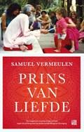 Prins van Liefde | Samuel Vermeulen |
