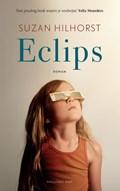 Eclips   Suzan Hilhorst  