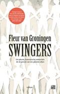 Swingers | Fleur van Groningen |