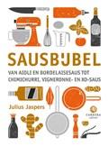 Sausbijbel | Julius Jaspers |