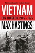 Vietnam | Max Hastings |