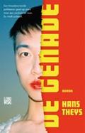 De Genade | Hans Theys |