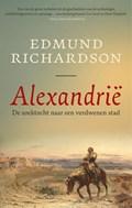 Alexandrië | Edmund Richardson |