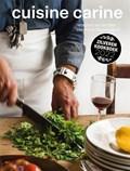 Cuisine Carine | Karin Gaasterland |