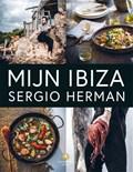 Mijn Ibiza   Sergio Herman  