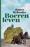 Boerenleven   James Rebanks  