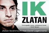 Ik, Zlatan | Zlatan Ibrahimovic | 9789049802684