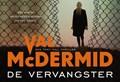 De vervangster   Val McDermid  