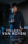 De Mannentester | Heleen van Royen |