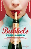 Bubbels | Katie Agnew |