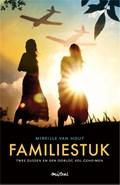 Familiestuk   Mireille van Hout  