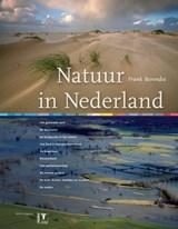 Natuur in Nederland   F. Berendse   9789050113762