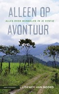 Alleen op avontuur | Lidewey van Noord |