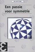 Een passie voor symmetrie   Jan van de Craats  