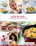 Lust ik wel!   Stichting Voedingscentrum Nederland  