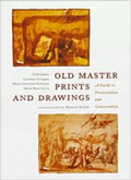 Old Master Prints and Drawings | JAMES, Carlo& COHN, Marjorie B. |