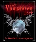 Ultieme vampierenboek   Sally Regan  