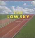 The low sky in pictures   Henk van der Horst  