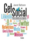 Get social! | Jeanet Bathoorn |
