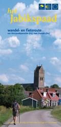 Het Jabikspaad | Stichting Jabikspaad Fryslân |