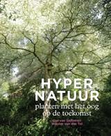 Hypernatuur   Cor van Gelderen   9789056156121