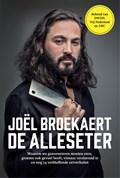 de Alleseter | Joël Broekaert |