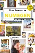 Nijmegen   Eveline Storms  