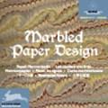 Marble Paper Design   Pepin van Roojen  