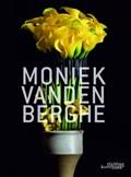 Moniek Vanden Berghe | Moniek Vanden Berghe |