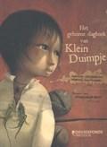 Het geheime dagboek van Klein Duimpje | Philippe Lechermeier |