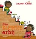 Een kleintje erbij   Lauren Child  