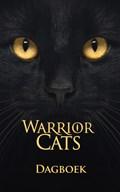 Warrior Cats - Dagboek | Lise Wouters |