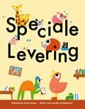 Speciale levering | Elliot Kruszynski |