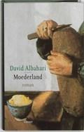 Moederland | David Albahari |