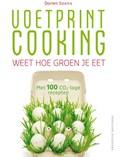 Voetprint Cooking   Dorien Soons  