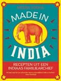 Made in India | Meera Sodha |