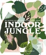 Indoor Jungle   Lauren Camilleri ; Sophia Kaplan   9789059565920