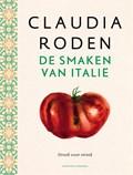 De smaken van Italië | Claudia Roden |