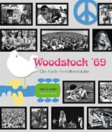 Woodstock '69 | Ernesto Assante | 9789059569157