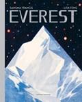Everest   Sangma Francis  