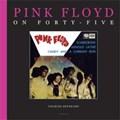 Pink Floyd On Forty-Five   C. Beterams  